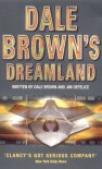 Dreamland - Dale Brown, Jim DeFelice