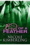 Birds of a Feather - Nicole Kimberling