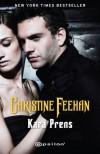 Kara Prens  (Carpathians, #1) - Christine Feehan