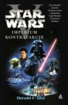 Star Wars V: Imperium Kontratakuje (Star Wars, #5) - Donald F. Glut, Agnieszka Sylwanowicz