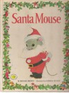 Santa Mouse - Michael    Brown