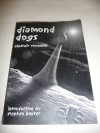 Diamond Dogs - Alastair Reynolds