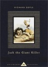 Jack the Giant Killer (Everyman's Library Children's Classics) - Richard Doyle