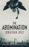 The Abomination (The Carnivia Trilogy) - Jonathan Holt