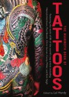 The Mammoth Book of Tattoos - Lal Hardy