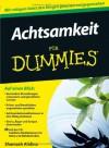 Achtsamkeit für Dummies (Fur Dummies) - Shamash Alidina