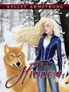 Hidden (Otherworld Stories, #10.6) - Kelley Armstrong