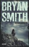 Verkommen - Bryan Smith