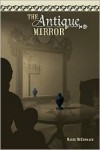 The Antique Mirror - Marie McCormack