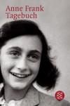 Tagebuch - Anne Frank, Mirjam Pressler