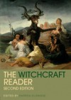 The Witchcraft Reader (Routledge Readers in History) -
