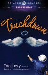 Touchdown - Yael Levy