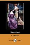 Daisy's Aunt - E.F. Benson