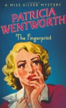 The Fingerprint - Patricia Wentworth