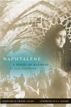 Naphtalene: A Novel of Baghdad - Alia Mamdouh, F.A. Haidar, Peter Theroux, Hélène Cixous, عالية ممدوح