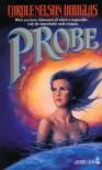 Probe - Carole Nelson Douglas