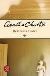 Bertrams Hotel -