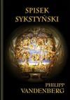 Spisek sykstyński - Philipp Vandenberg