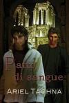 Patto di sangue (Legami di sangue Vol. 2) (Italian Edition) - Ariel Tachna, Emanuela Cardarelli