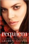 Requiem -