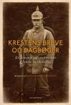 Krestens breve og dagbøger - Kresten Andresen