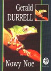 Nowy Noe - Gerald Durrell