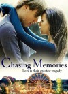 Chasing Memories - Adriana Law