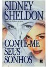 Conte Me Seus Sonhos - Sidney Sheldon