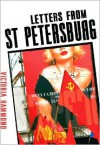 Letters from St. Petersburg - Victoria Hammond