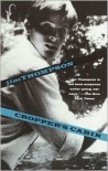 Cropper's Cabin - Jim Thompson
