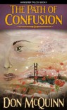 The Path Of Confusion (Moondark Saga, Book 5) - Don McQuinn