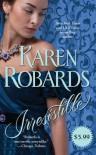 Irresistible (Banning Sisters trilogy #2) - Karen Robards