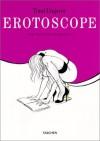 Erotoscope - Tomi Ungerer