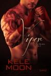 The Viper - Kele Moon