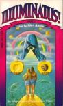 The Golden Apple - Robert Shea, Robert Anton Wilson