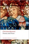 Poems and Prose (Oxford World's Classics) - Christina Rossetti, Simon Humphries