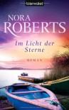 Im Licht der Sterne - Ingrid Klein, Nora Roberts