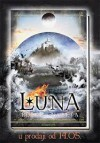 Luna - Robert Naprta