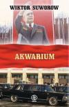 Akwarium - Viktor Suvorov