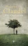 Het onderzoek / druk 1 - Philippe Claudel