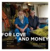 For Love and Money: Portraits of Wisconsin Family Businesses - Carl Corey
