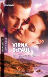 Dangerous to Her - Virna DePaul