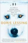 The Story of General Dann and Mara's Daughter, Griot and the Snow Dog (Mara and Dann #2) - Doris Lessing