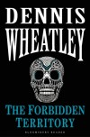 The Forbidden Territory - Dennis Wheatley
