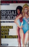 Mirage Pour Prix De Beauté - Michel Brice