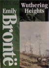 Wuthering Heights (Signature Classics Series) - Emily Brontë