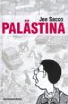 Palästina. Eine Comic-Reportage - Joe Sacco
