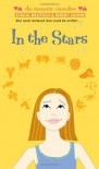 In the Stars - Stacia Deutsch, Rhody Cohon