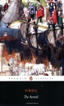 The Aeneid (Penguin Classics) - Virgil, David Alexander West, David West