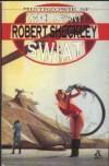 Zwichrowany świat - Robert Sheckley
